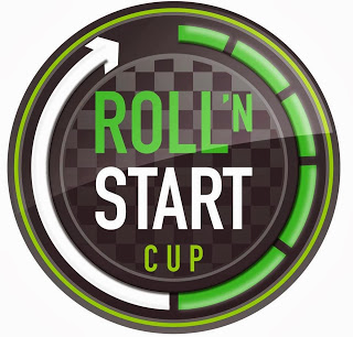 Roll'n Start Cup Official