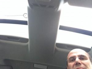 voiturelectrique.eu.BMW I3 Prolongateur d'autonomie.1