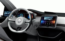 Voiturelectrique.eu.Renault.eolab4