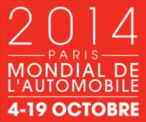 voiturelectrique.eu.mondial 2014.logo