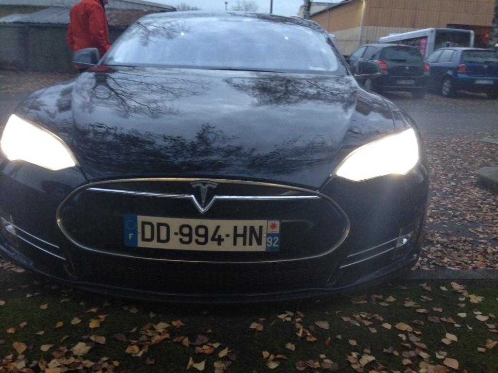 voiturelectrique.eu.Tesla.5