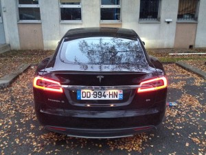 voiturelectrique.eu.Tesla.7