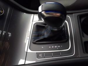 """Le bouton """"Mode"""" tombe sous la main, et c'est bien pratique !"""