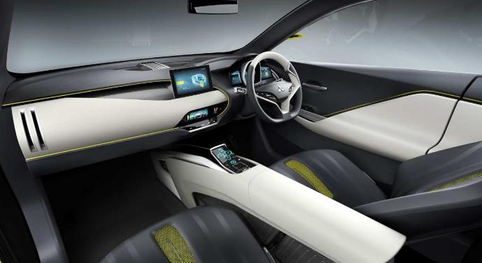 voiturelectrique.eu-voiture-electrique-MITSUBISHI eX Concept-3