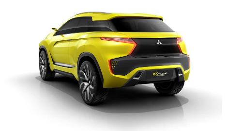 voiturelectrique.eu-voiture-electrique-MITSUBISHI eX Concept-4