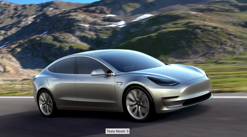 voiturelectrique.eu.tesla model 3.2