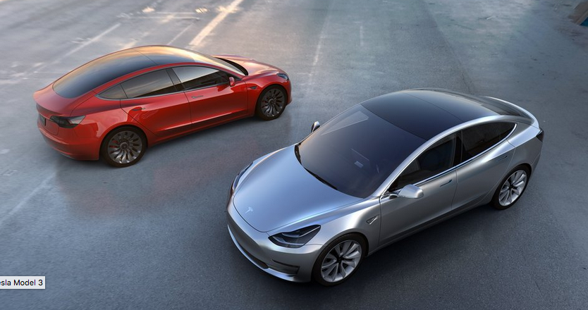 voiturelectrique.eu.tesla model 3.4