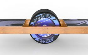 voiturelectrique.eu.surf-wheel.Une