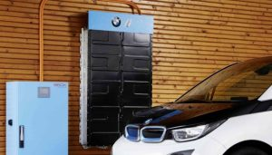 BMW-i3-battery-storage-system-650x370