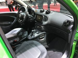 voiturelectrique-eu-smart-city-electric-drive-mondial_2016-09-29-10-43-19