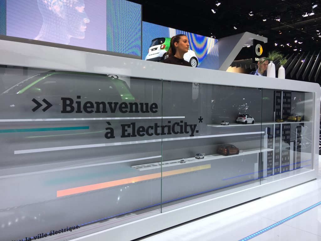 voiturelectrique-eu-smart-city-electric-drive-mondial_2016-09-29-10-44-57