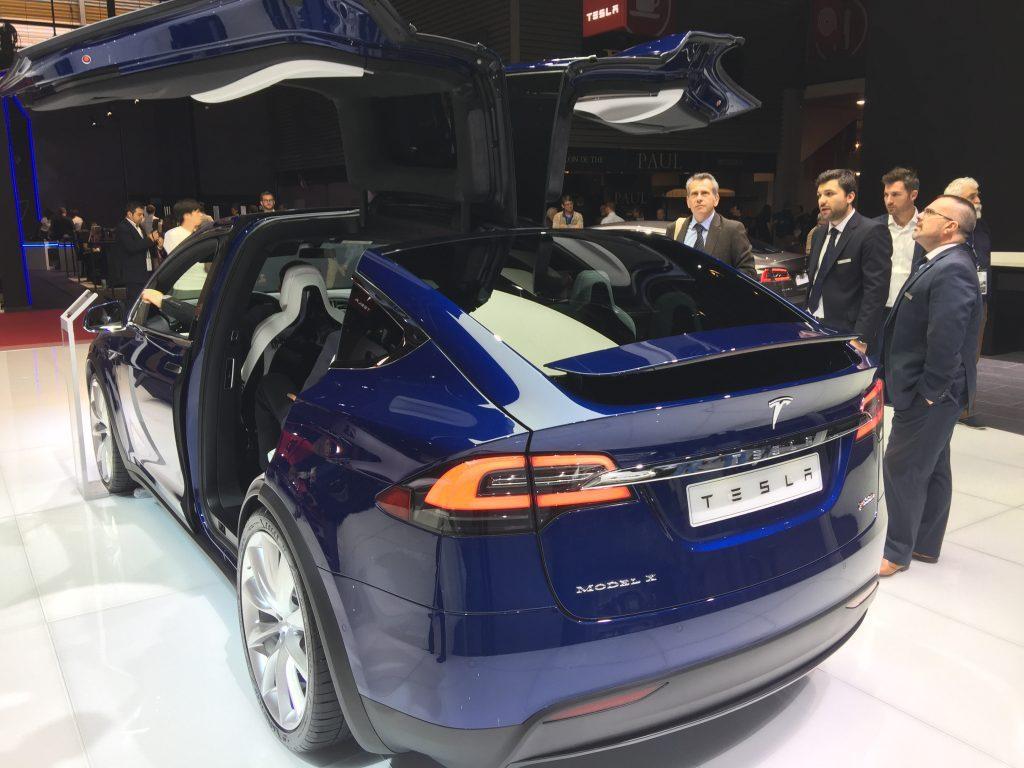 voiturelectrique-eu-mondial-2016-tesla2016-09-29-a-18-04-27-10