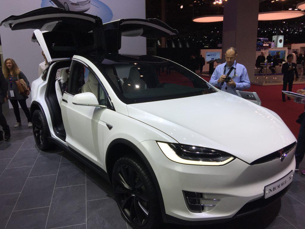 voiturelectrique-eu-mondial-2016-tesla2016-09-29-a-18-04-27-13