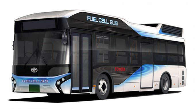 bus-a-hydrogene-1-toyota-pour-le-web